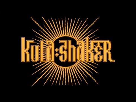 kula-shaker-infinite-sun-audio-kula-shaker