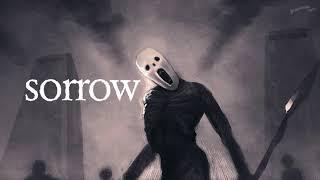 Dark Music - Sorrow