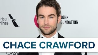 Top 10 Facts - Chace Crawford // Top Facts