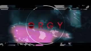 Orgy - Stiches | Tempe, Arizona