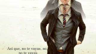 Speed Of Love - Owl City // Ingles y Español