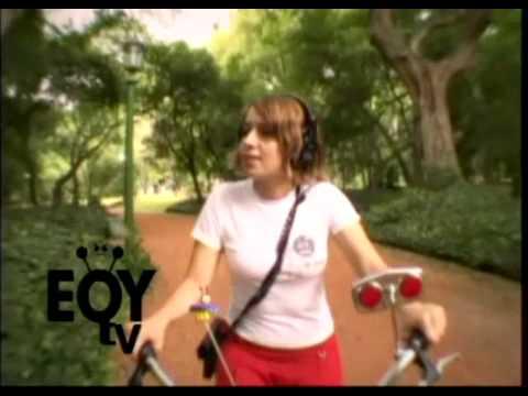el-otro-yo-desatandonos-video-oficial-el-otro-yo