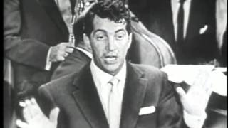 Dean Martin - I Don't Care If the Sun Don't Shine (Jerry's Home Version)