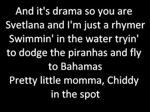 chiddy-bang-opposite-of-adults-lyrics-prixomus