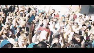 Trill Sammy - Road Runnin Feat. Landstrip Chip (Music Video)