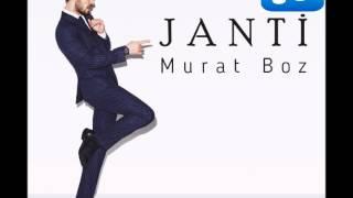 Murat Boz JANTİ