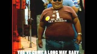 Fatboy Slim - Kung Fu Fighting (Dance Remix)