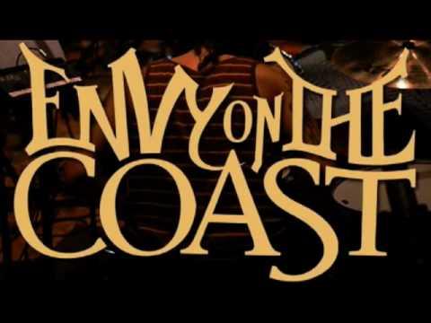 envy-on-the-coast-numb-nic02692