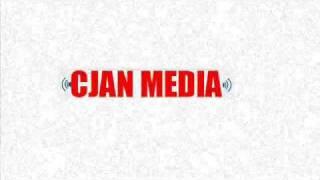 CSM Sports Radio Intro
