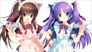 Nightcore - Oh No!
