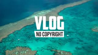 Mulle - Deep Waters (Vlog No Copyright Music)