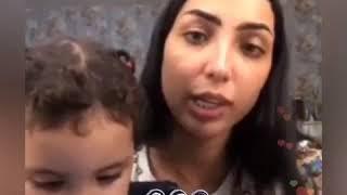 أغنية جديدة تجمع دنيا بطمة dounia batma و إيهاب أمير ihab amir 2018