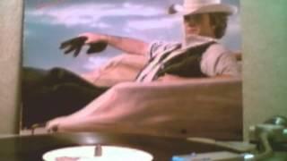 T.G.Sheppard - Finally [original Lp.version]