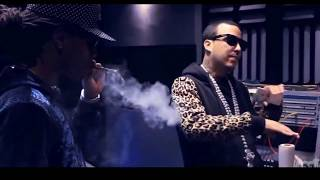 Future ft French Montana - RockStarr [ New Release ] 2017  HD 720p