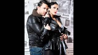 Emanuela ft Djordan - Ot moqta usta  ( Dj Black Version )