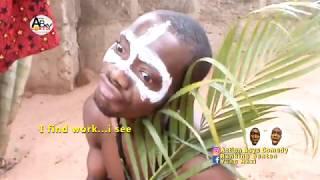 Balance 🤣🤣 (Timaya) (Nigerian Video)