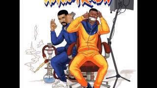 Drake - Wanna Know (Feat. Dave)