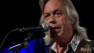 "Jim Lauderdale w/ John Oates ""If I Can't Resist"""