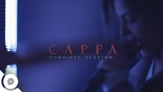CAPPA - Nirvana | OurVinyl Sessions