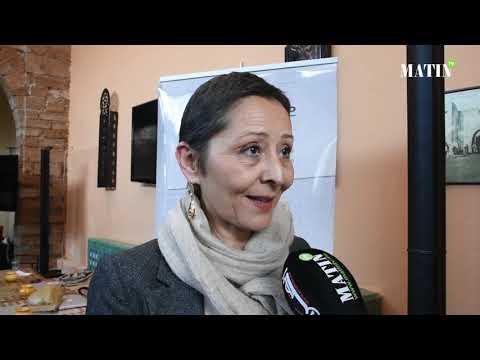 Video : L'association Sourire de Reda mobilise artistes et influenceurs pour la campagne «ana_m3ak»