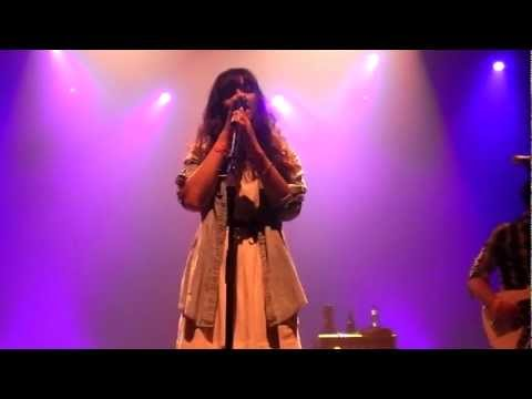 intergalactic-lovers-like-a-fool-live-at-les-nuits-botanique-2012-thefoxben