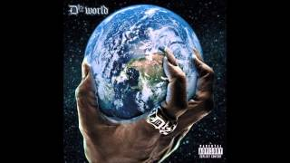 D12- Just Like U (Uncut)