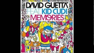 David Guetta Memories vs 50 Cent Justin Timberlake Ayo Technology Mashup Remix (sSalvia mix)