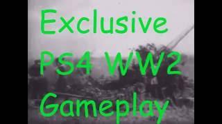 Sweatshirt by Jacob Sartorius - Official WW2 Music Video