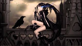 Nightcore - Take It Off