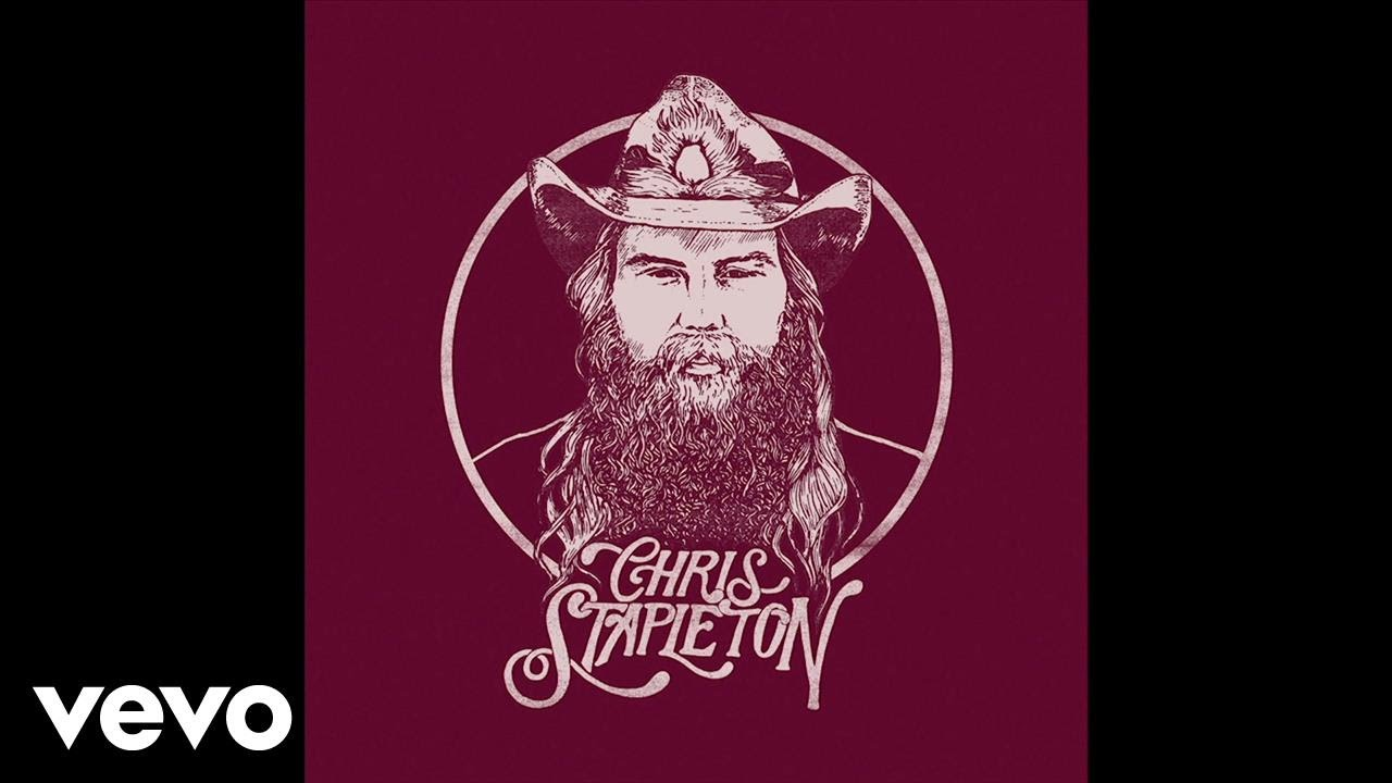 Cheapest Chris Stapleton Concert Tickets Ever Saratoga Springs Ny