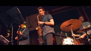 Jeremy Rose - Within and Without feat. Kurt Rosenwinkel