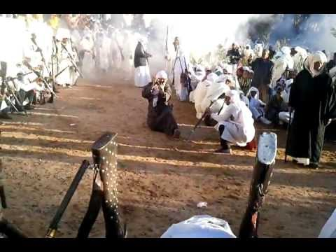 "Celebration of ""Mawlid elnabawi""  -1-"