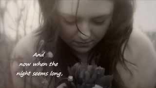 Your Love - Lyrics -  Ennio Morricone - Dulce Pontes