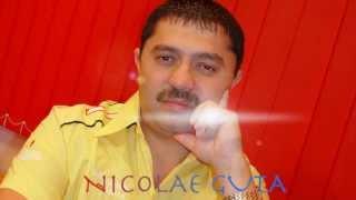 Nicolae Guta - As suna-o - manele de dragoste