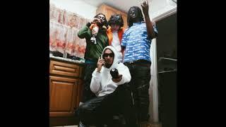 "🍐 [SOLD] Shoreline Mafia x SOB x RBE Type Beat - ""For Real"" | Free Type Beat | West Coast Type Beat"