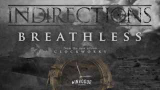 InDirections - Breathless