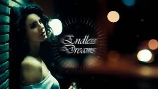 "[SOLD] ""Loveless"" - Sad Pop/Lana Del Rey Type Beat"
