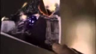 Ana carolina- Problemas [filme: Como esquecer]