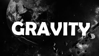 Cat Dealers & Evokings feat Magga - Gravity (Official Lyric Video)