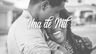 Beat Reggaeton Romantico - Una de Mil - Instrumental GianBeat 2017