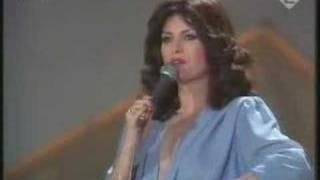 Turkey 1980