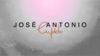 Cupido  - José Antonio Monroig