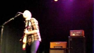 Alexisonfire - We Are The End (Live In Kitchener, Ontario)