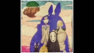 Errant Plankton (feat.) Best Kulavitaya