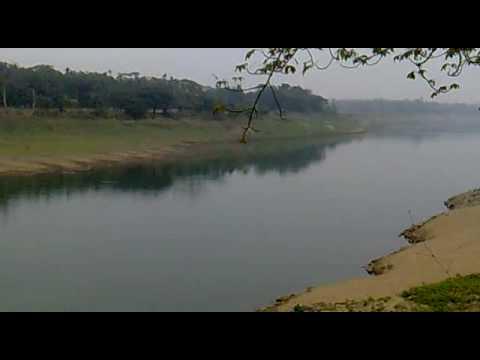Amazing Sylhet
