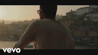 Alexandre Carlo - Last Night ft. Rashid