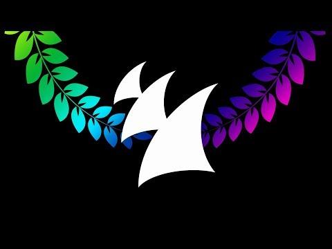 DJ Oggy x G.E.D. - Rainbow Love