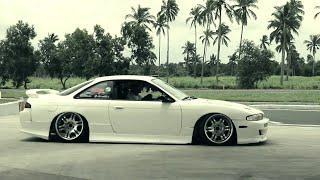 Bugoy na Koykoy - Pati Sa Inyong Labas (Official Music Video)