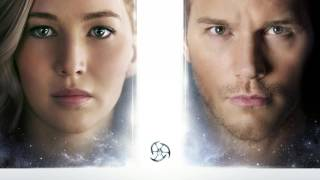 Build A House and Live In It (Passengers OST)