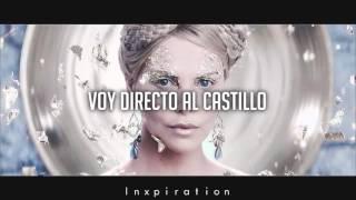 » Halsey || Castle (Traducida al Español)